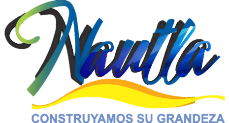 H. Ayuntamiento de Nautla